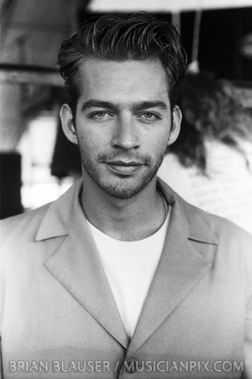 harry connick junior Harry connick jr was born and raised in new orleans, louisiana his mother, anita frances livingston (née levy, 1926–1981) [6] was a lawyer and judge in new orleans and, later, a louisiana supreme court justice.